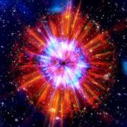 Space-Gate-VJ-Clip-LIMEART_007 VJ Loops Farm - Video Loops & VJ Clips