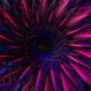 vj video background Stage-Engine-Vj-Loop-LIMEART_003