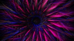 vj video background Stage-Engine-Vj-Loop-LIMEART_003
