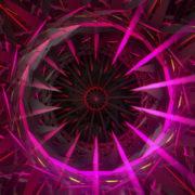 Stage-Engine-Vj-Loop-LIMEART_005 VJ Loops Farm - Video Loops & VJ Clips