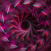 Stage-Engine-Vj-Loop-LIMEART_008 VJ Loops Farm - Video Loops & VJ Clips