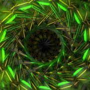 Stage-Engine-Vj-Loop-LIMEART_009 VJ Loops Farm - Video Loops & VJ Clips