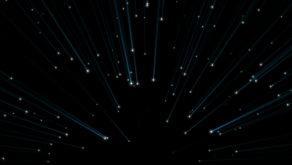 Stage-Lighting-Vj-Loop-LIMEART_007 VJ Loops Farm - Video Loops & VJ Clips