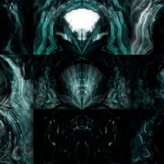 Stargate-Fullhd-LIMEART-VJ-Loop VJ Loops Farm - Video Loops & VJ Clips