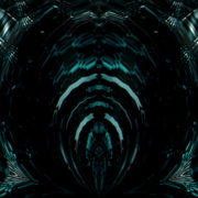 Stargate-Fullhd-LIMEART-VJ-Loop_001 VJ Loops Farm - Video Loops & VJ Clips
