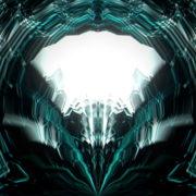 Stargate-Fullhd-LIMEART-VJ-Loop_002 VJ Loops Farm - Video Loops & VJ Clips