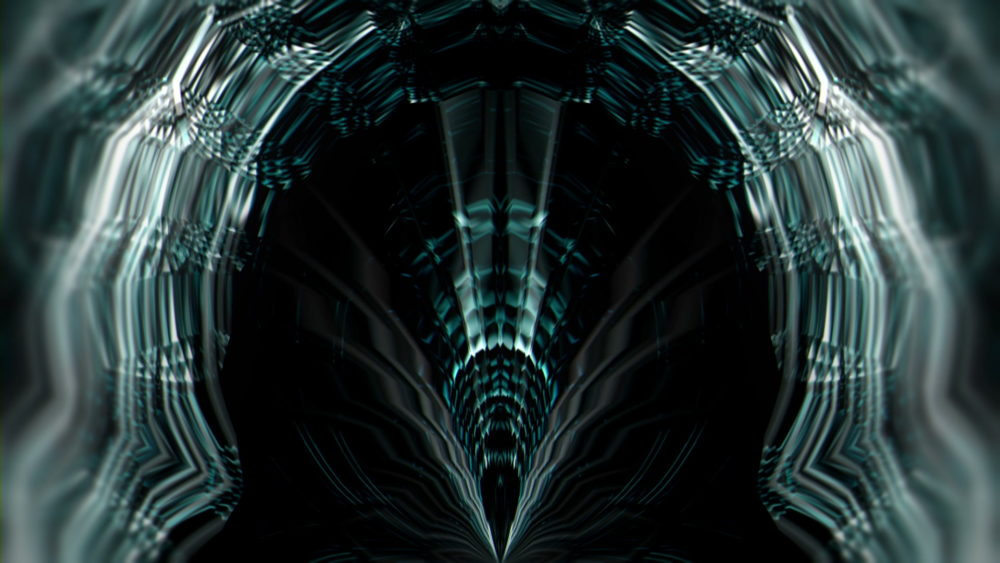 vj video background Stargate-Fullhd-LIMEART-VJ-Loop_003