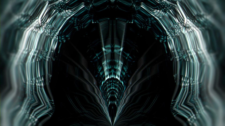 vj video background Stargate-Fullhd-LIMEART-VJ-Loop_003