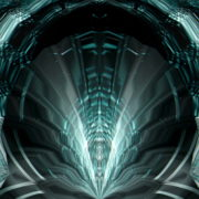 Stargate-Fullhd-LIMEART-VJ-Loop_004 VJ Loops Farm - Video Loops & VJ Clips
