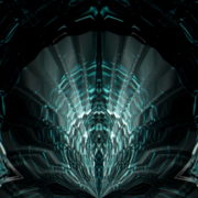 Stargate-Fullhd-LIMEART-VJ-Loop_005 VJ Loops Farm - Video Loops & VJ Clips