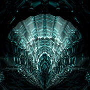Stargate-Fullhd-LIMEART-VJ-Loop_006 VJ Loops Farm - Video Loops & VJ Clips