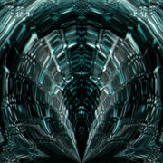 Stargate-Fullhd-LIMEART-VJ-Loop_007 VJ Loops Farm - Video Loops & VJ Clips