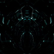 Stargate-Fullhd-LIMEART-VJ-Loop_008 VJ Loops Farm - Video Loops & VJ Clips