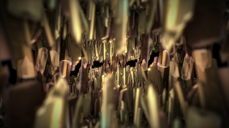 vj video background Stones-Wood-LIMEART-VJ-Loop_003