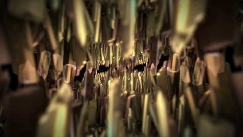 vj video background Stones-Wood-LIMEART-VJ-Loop_003