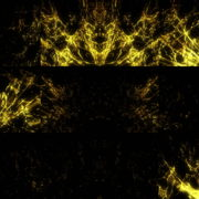 Strelos-Liquid-Gold-Fullhd-Vj-Loops-LIMEART VJ Loops Farm - Video Loops & VJ Clips