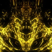 Strelos-Liquid-Gold-Fullhd-Vj-Loops-LIMEART_002 VJ Loops Farm - Video Loops & VJ Clips
