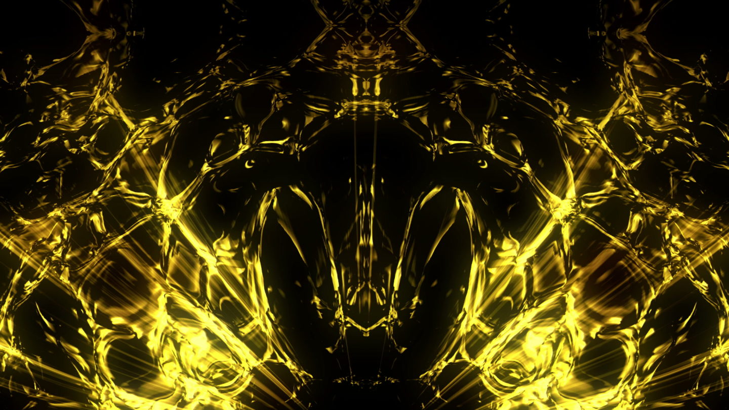 vj video background Strelos-Liquid-Gold-Fullhd-Vj-Loops-LIMEART_003