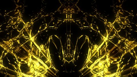 vj video background Strelos-Liquid-Gold-Fullhd-Vj-Loops-LIMEART_003