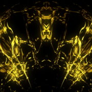 Strelos-Liquid-Gold-Fullhd-Vj-Loops-LIMEART_004 VJ Loops Farm - Video Loops & VJ Clips