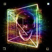 vj video background Super-Skul_003