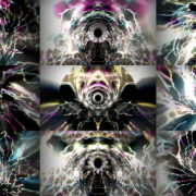 Thunder-Way-Vj-Loop-LIMEART VJ Loops Farm - Video Loops & VJ Clips