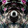 Thunder-Way-Vj-Loop-LIMEART_001 VJ Loops Farm - Video Loops & VJ Clips