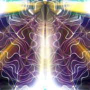 Tribal-Light-FullHD-Vj-Loop_001 VJ Loops Farm - Video Loops & VJ Clips