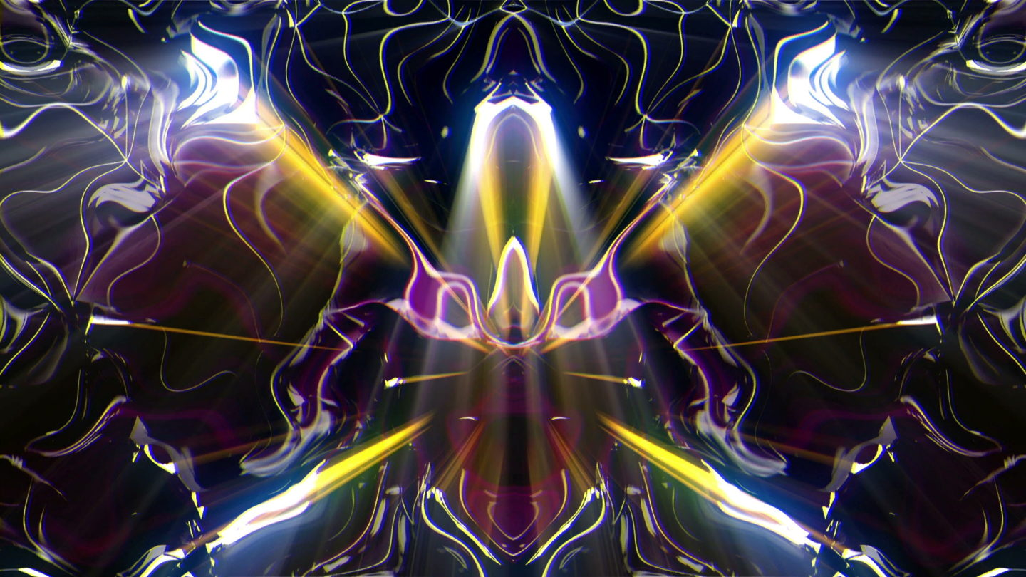 vj video background Tribal-Light-FullHD-Vj-Loop_003