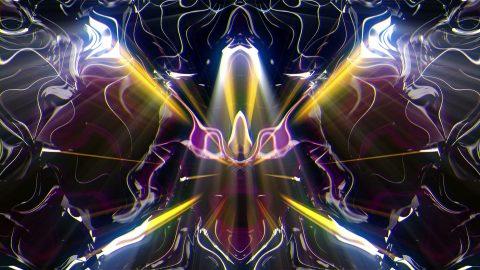 vj video background Tribal-Light-FullHD-Vj-Loop_003
