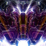 Tribal-Light-FullHD-Vj-Loop_006 VJ Loops Farm - Video Loops & VJ Clips