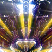 Tribal-Light-FullHD-Vj-Loop_007 VJ Loops Farm - Video Loops & VJ Clips