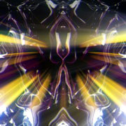 Tribal-Light-FullHD-Vj-Loop_009 VJ Loops Farm - Video Loops & VJ Clips