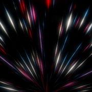 vj video background Tricolor-Light-Vj-Loop-LIMEART_003