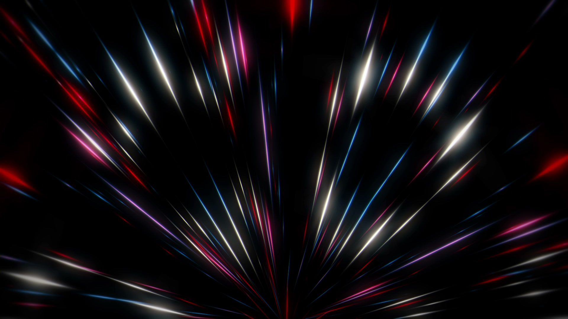 vj video background Tricolor-Light-Vj-Loop-LIMEART_003