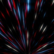 Tricolor-Light-Vj-Loop-LIMEART_004 VJ Loops Farm - Video Loops & VJ Clips