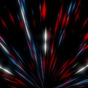 Tricolor-Light-Vj-Loop-LIMEART_005 VJ Loops Farm - Video Loops & VJ Clips