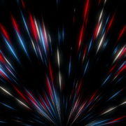 Tricolor-Light-Vj-Loop-LIMEART_006 VJ Loops Farm - Video Loops & VJ Clips