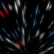 Tricolor-Light-Vj-Loop-LIMEART_007 VJ Loops Farm - Video Loops & VJ Clips