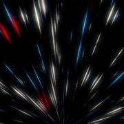 Tricolor-Light-Vj-Loop-LIMEART_007 VJ Loops Farm - Video Loops & VJ Clips