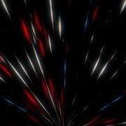 Tricolor-Light-Vj-Loop-LIMEART_008 VJ Loops Farm - Video Loops & VJ Clips