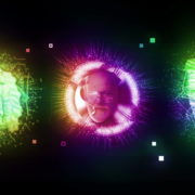 Trio-Glitch-People-Psy-ST1_004 VJ Loops Farm - Video Loops & VJ Clips