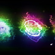 Trio-Glitch-People-Psy-ST1_007 VJ Loops Farm - Video Loops & VJ Clips