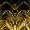Triumph-Back-VJ-Loop-Abstract-Background-Texture-Video-Loop-Z-LIMEART VJ Loops Farm - Video Loops & VJ Clips