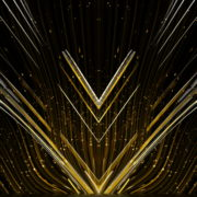 Triumph-Back-VJ-Loop-Abstract-Background-Texture-Video-Loop-Z-LIMEART_002 VJ Loops Farm - Video Loops & VJ Clips