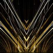 vj video background Triumph-Back-VJ-Loop-Abstract-Background-Texture-Video-Loop-Z-LIMEART_003