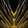 Triumph-Back-VJ-Loop-Abstract-Background-Texture-Video-Loop-Z-LIMEART_004 VJ Loops Farm - Video Loops & VJ Clips