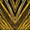 Triumph-Back-VJ-Loop-Abstract-Background-Texture-Video-Loop-Z-LIMEART_006 VJ Loops Farm - Video Loops & VJ Clips