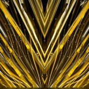 Triumph-Back-VJ-Loop-Abstract-Background-Texture-Video-Loop-Z-LIMEART_006 VJ Loops Farm - Video Loops & VJ Clips