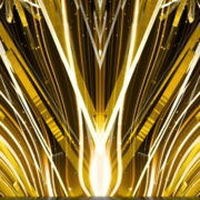 Triumph-Back-VJ-Loop-Abstract-Background-Texture-Video-Loop-Z-LIMEART_008 VJ Loops Farm - Video Loops & VJ Clips